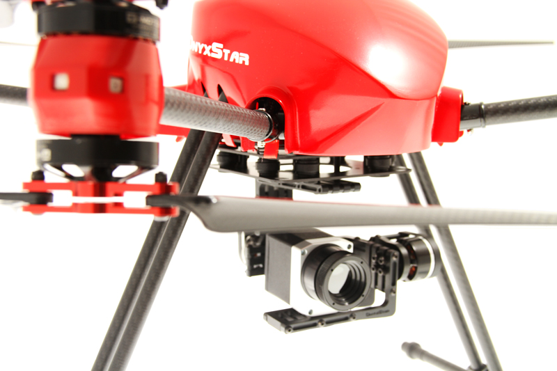 altigator-drone-uav-thermography-xena-thermo-optris-pi-640-lightweight-aerial-inspection-heat-balance-gaz-leak
