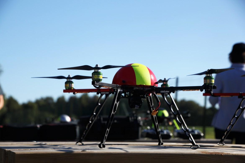 altigator formation pilotage drone ecole entrainement belgique europe classe 1 scaled - Formation au pilotage de drones professionnels