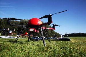 altigator onyxstar alg eos drone pilot learning apprendre a piloter drone 2 - Drones