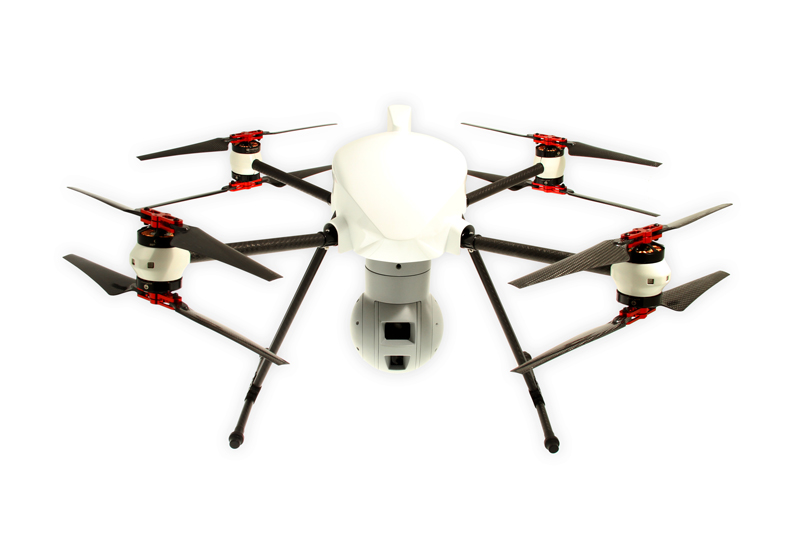 altigator-onyxstar-drone-uav-aerial-surveillance-security-infrared-hd-zoom-connex-360-gimbalv