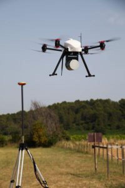 altigator-xena-drone-uav-rtk-positioning-septentrio