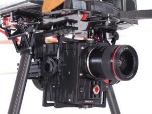 camera trigger uav drone uas rpas professional 300x225 - Technologies