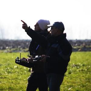 drone_pilote_training_belgium_belgique_formation_drone_pilote