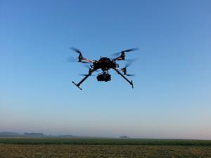 drones rpas uav rpa1 - Drone, UAV, UAS, RPA or RPAS …