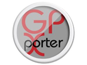 gpxporter-uav-drone-uas-rpas-geotagging-software-mikrokopter