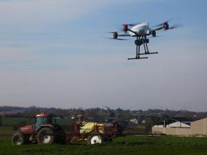 laser altimeter agl altitude uav drone uas rpas professional 1 300x225 - Technologies