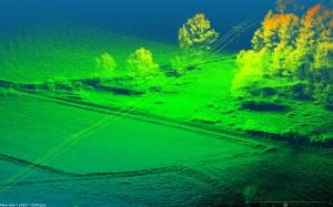 lidar point cloud landscape 2 1 300x187 - LiDAR OnyxScan