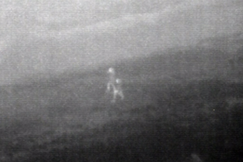 night_infrared_ir_infrarouge_image_video_drone_uav_security_surveillance_onyxstar