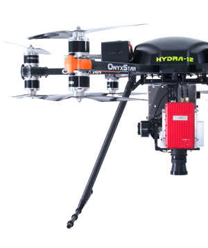 altigator-drone-uav-hydra-12-lifter-heavy-lifting-heavy-sensor
