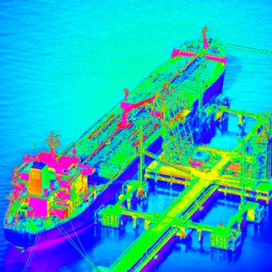 onyxstar_thermal_thermography_tanker_ship_boat_drone_uav_flir