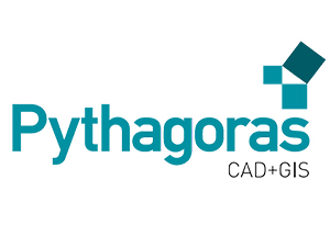 pythagoras uav drone uas rpas mapping solution software - Software