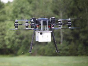 redondance-capteur-electronique-mechanique-drone-professionnel