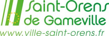 Ville de St Orens partenaire d'Altigone