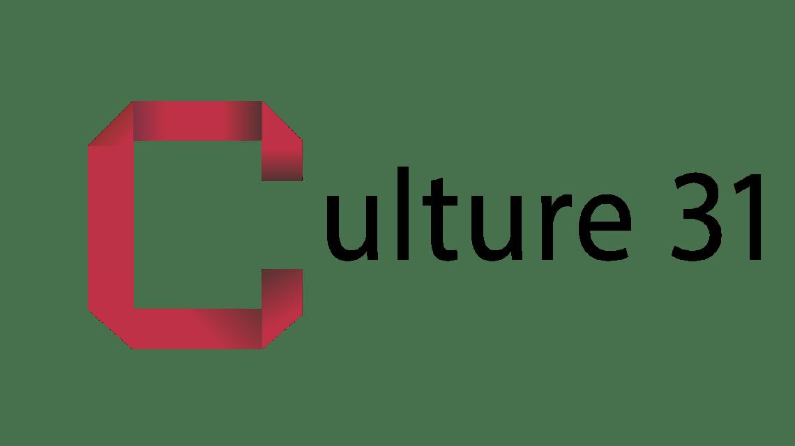 Culture 31 partenaire d'Altigone