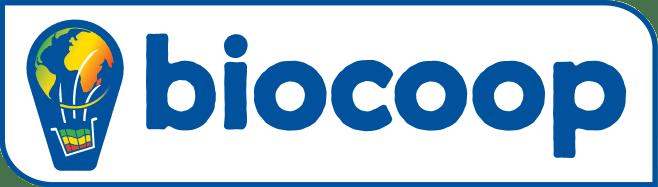 Biocoop partenaire Altigone