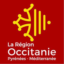 La Région Occitanie partenaire d'Altigone