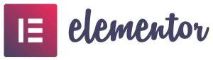 Elementor Logo E1611261710910