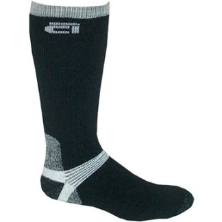 Womens Merino Wool Socks