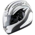 Reevu MSX1-R Motorcycle Helmet