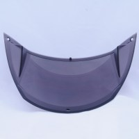 Reevu Msx1 Rear Lense