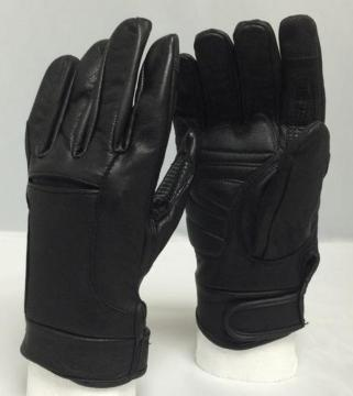 altimate Cruiser Glove