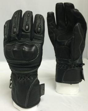 altimate Dual sport Alien glove