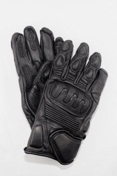 Sport Leather Glove