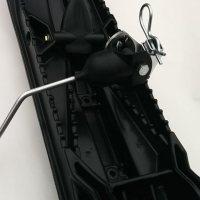 MTN RT ice scratcher