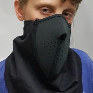 altimate® mask