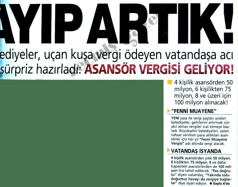 ayip-artik-54d9f16512c0e