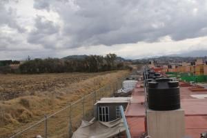 altiplano-foto-(2)-pag-(5)