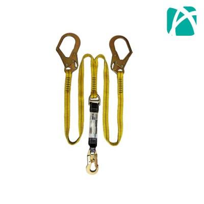 absorbedor-con-cinta-28mm-tipo-y-1-80mts-mosqueton-esc