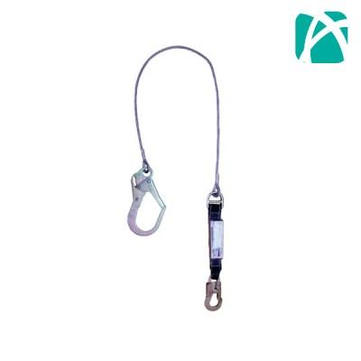 absorbedor-de-cable-de-acero-1-80mts-mosqueton-esc