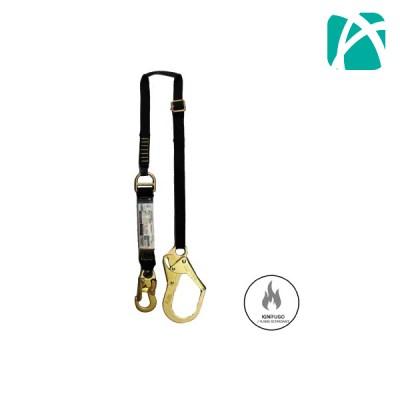 absorbedor-de-cinta-ignifuga-regulable-1-80mts-mosqueton-esc