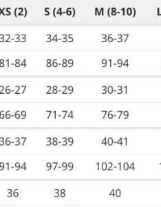 Canada goose men   sizing chart also altitude blog rh