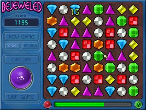 Bejeweled_deluxe_sc1