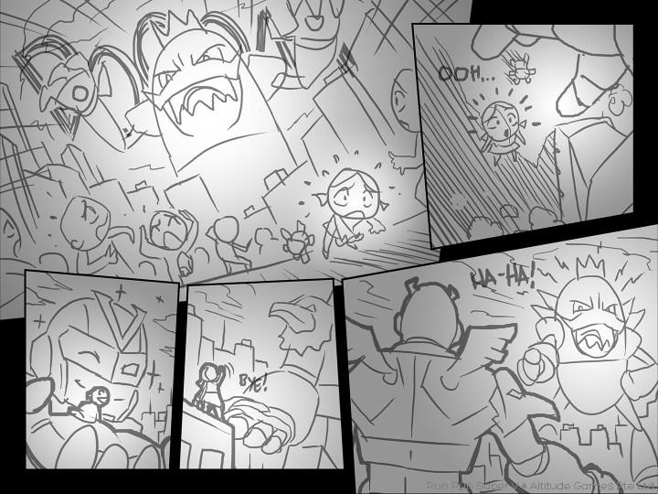 Step1-Thumbnails