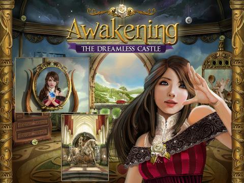 awakening-the-dreamless-castle-hd-screenshot-1