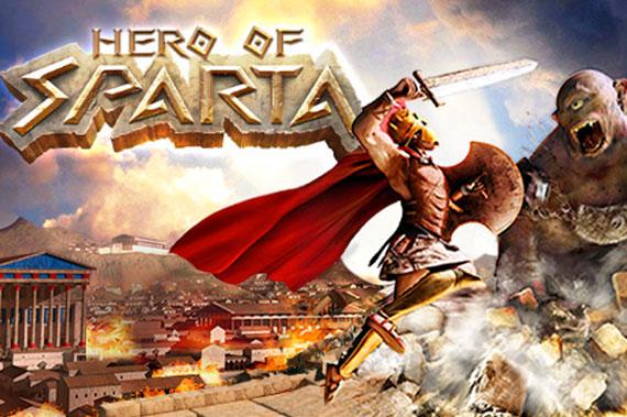 hero-of-sparta-1