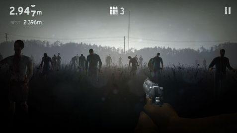 into_the_dead5