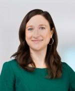 Amanda Schreyer