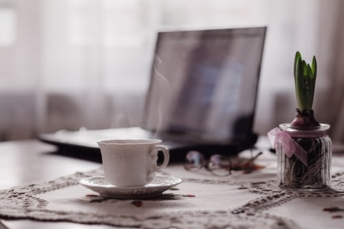 Working from home (WFH) without losing your mind
