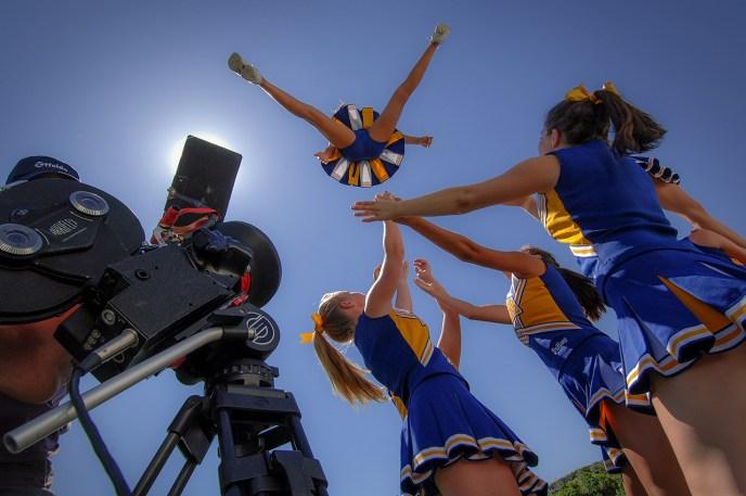 DSC_1584_Cheerleaders flying
