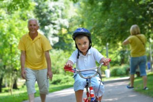 Bicycle Accidents - Altizer Law, P.C.