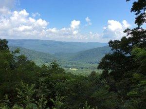 Craig County - Altizer Law