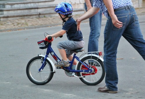 Bicycle Accidents - Altizer Law