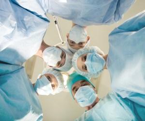 doctors - Altizer Law