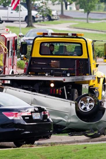 Virginia's Deadliest Roads - Altizer Law