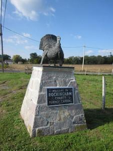 rockingham_county_va_turkey_capital-225x300