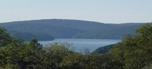Pittsylvania County Personal Injury Lawyer - Altizer Law